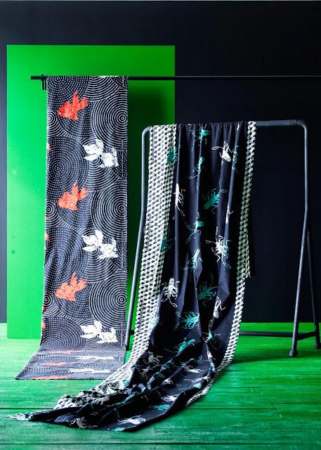 Cole_o_Trendig_da_IKEA_9.jpg