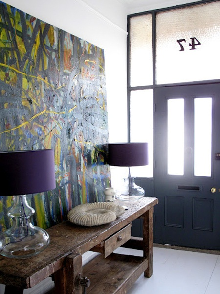 farrow and ball down pipe painted door 44parkave.jpg