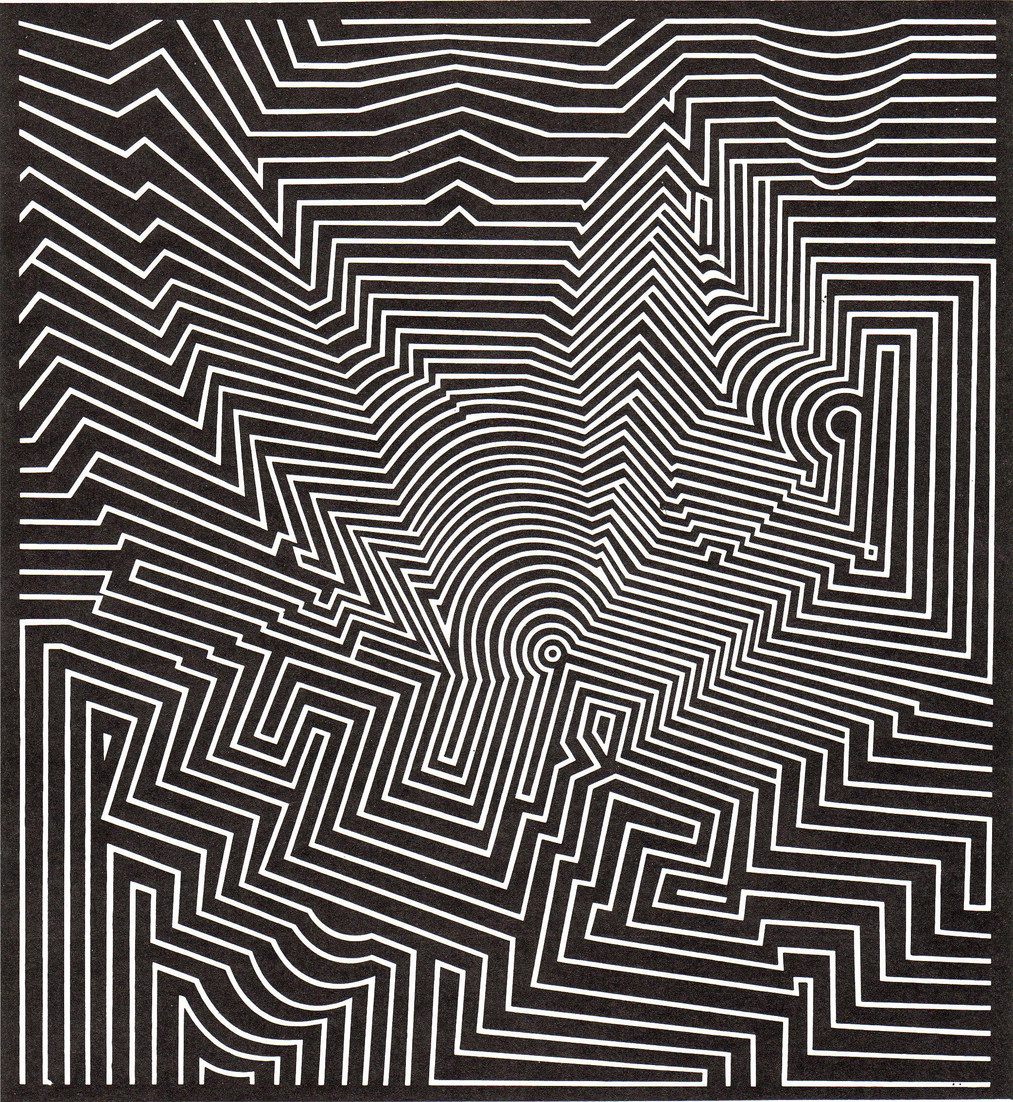 Victor-Vasarely-Art-1952-61-Zint.jpg