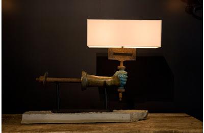 handlamp.jpg