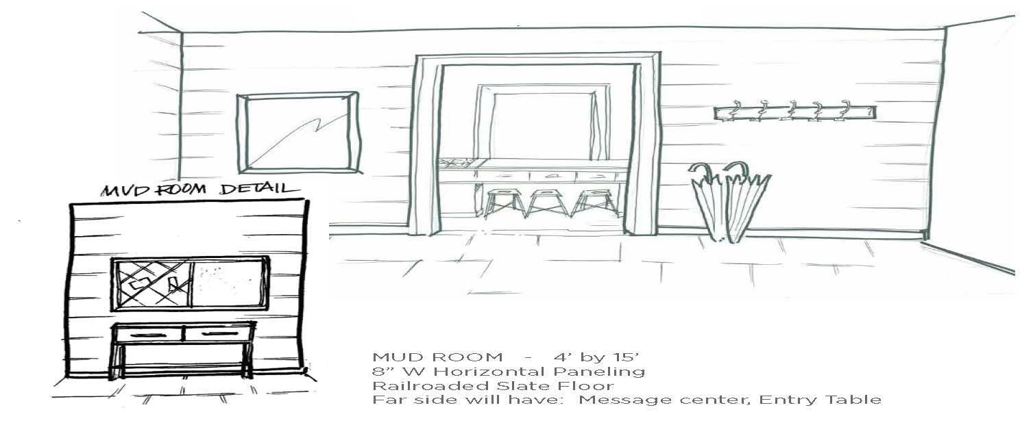 dollhouse_sketches_Page_1.jpg