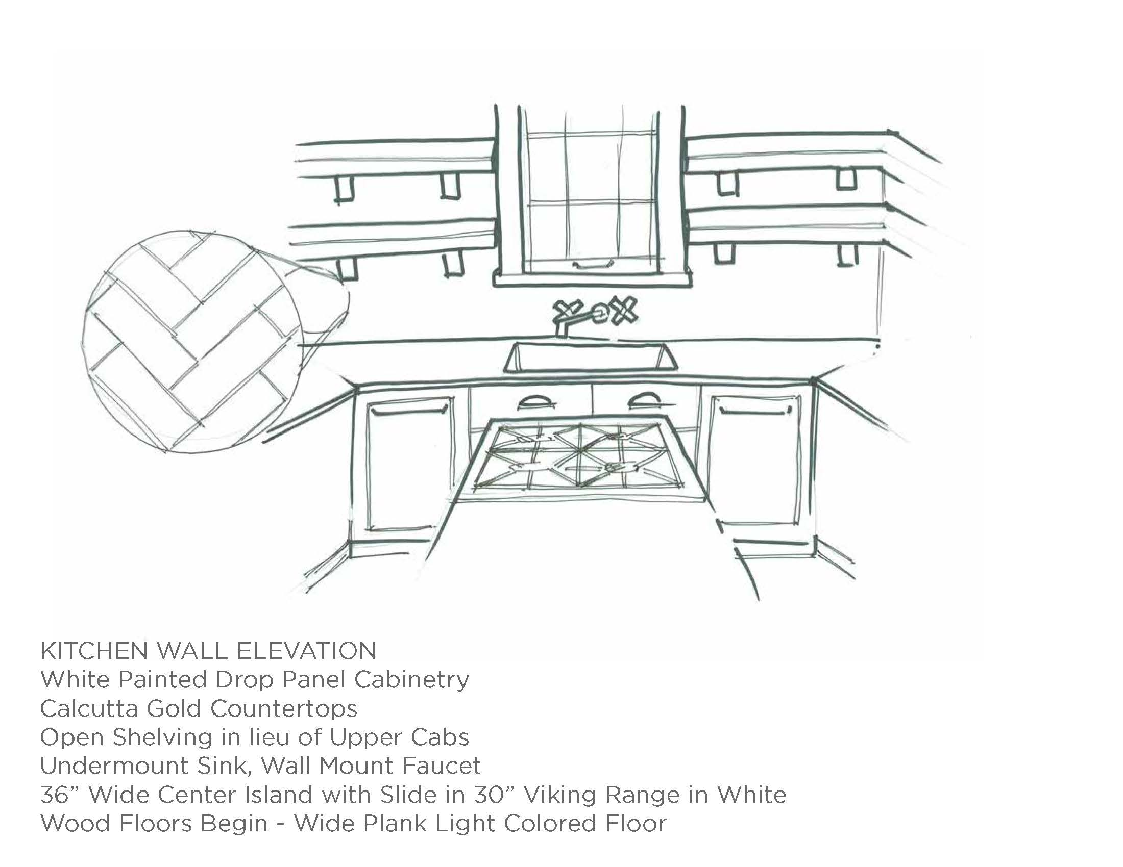 dollhouse_sketches_Page_2.jpg