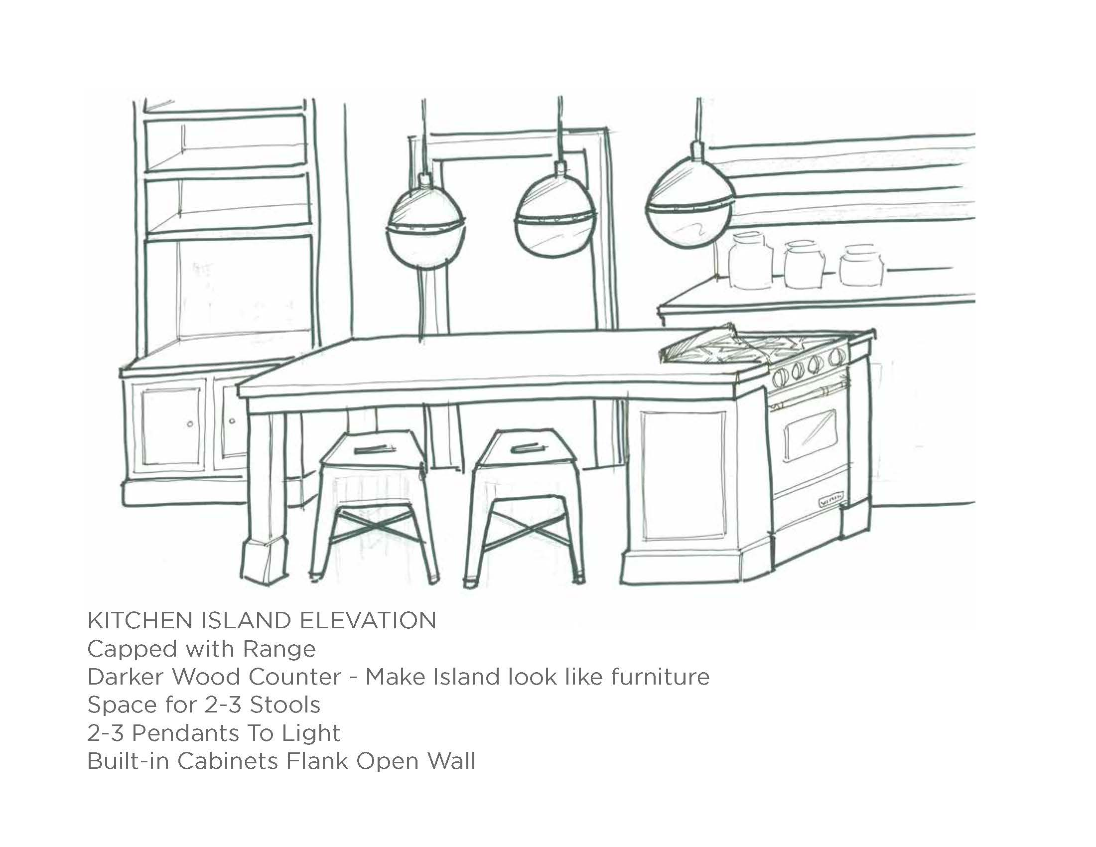dollhouse_sketches_Page_3.jpg