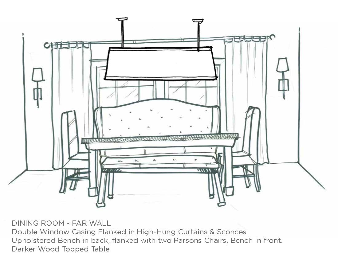 dollhouse_sketches_Page_4.jpg