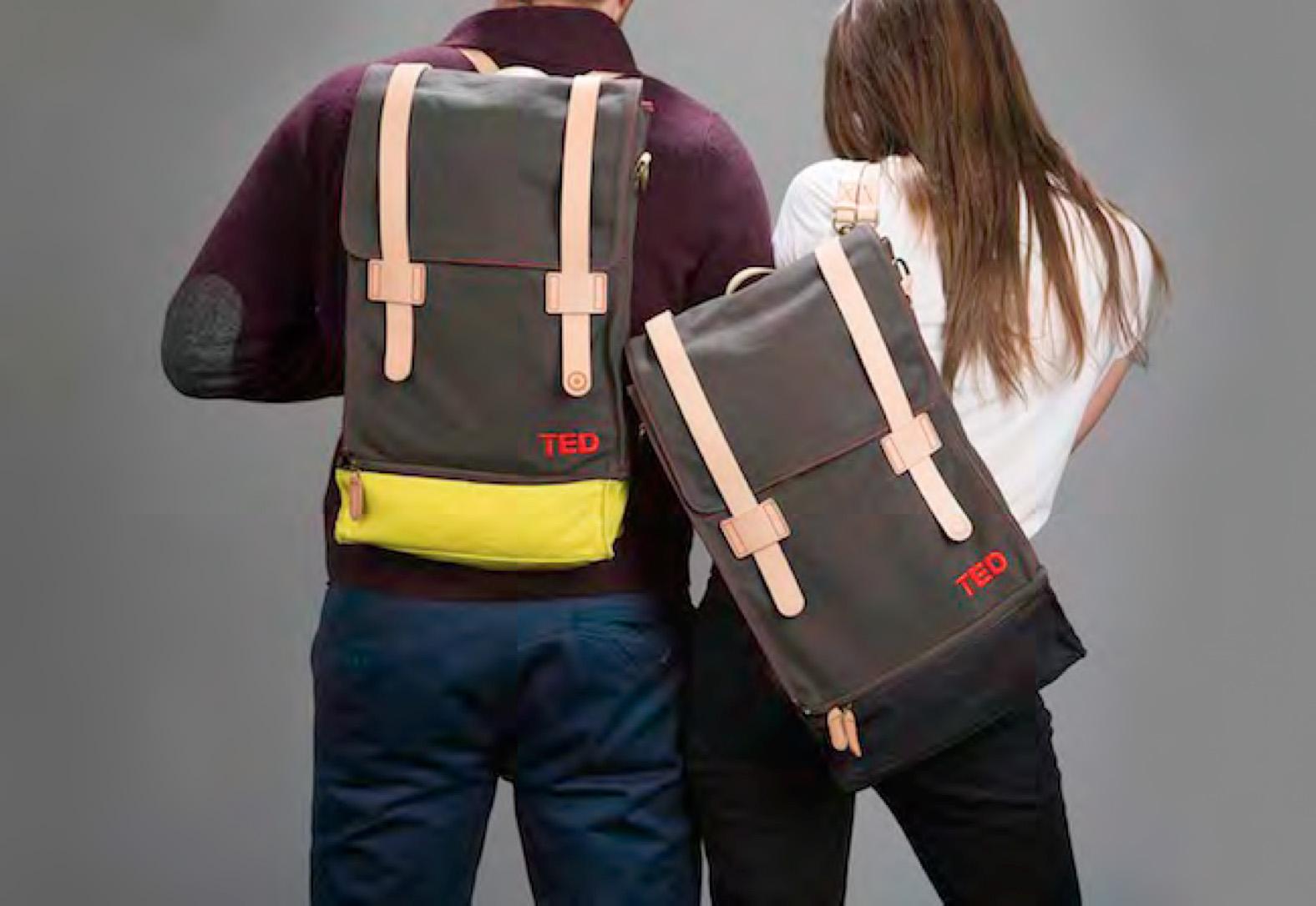 TED bags.jpg