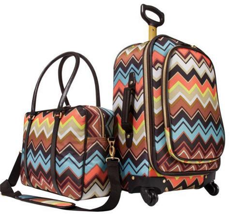 target_for_missoni_luggage.jpg