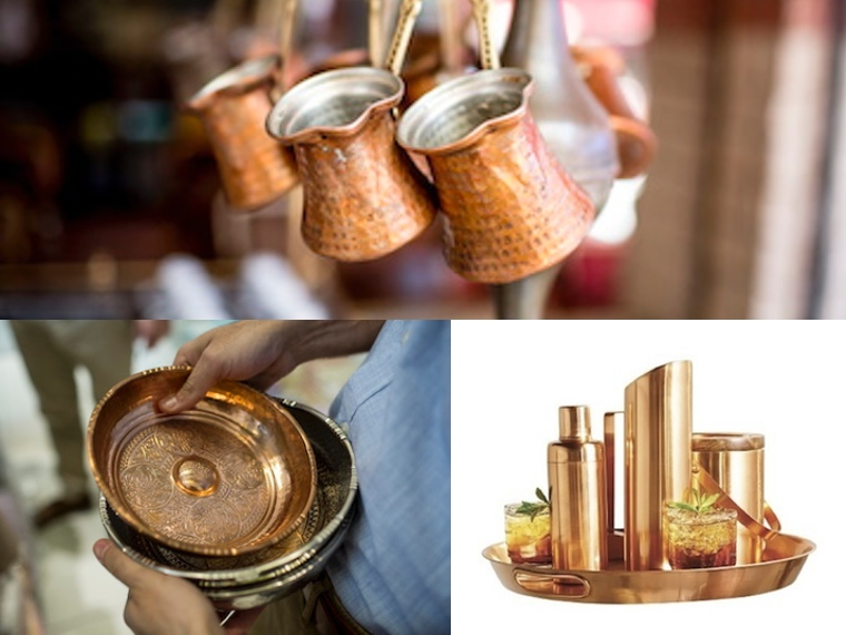 Copper-Product.jpg