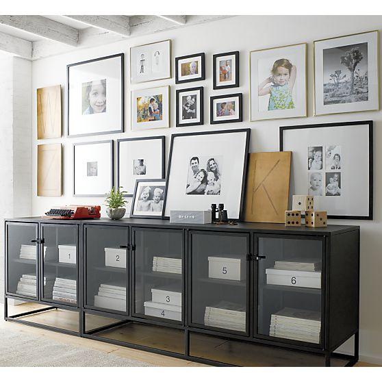 casement-black-small-sideboard.jpg