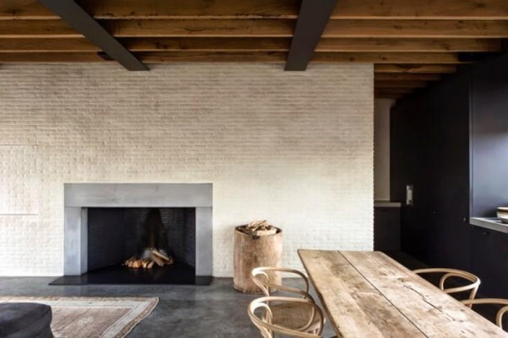 Graanmarkt13-VincentVanDuysen-living-room.jpg