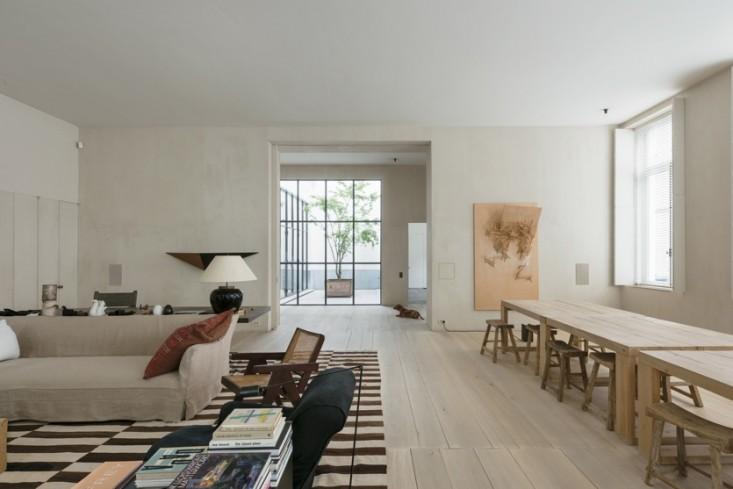 vincent-van-duysen-living-room-remodelista.jpg