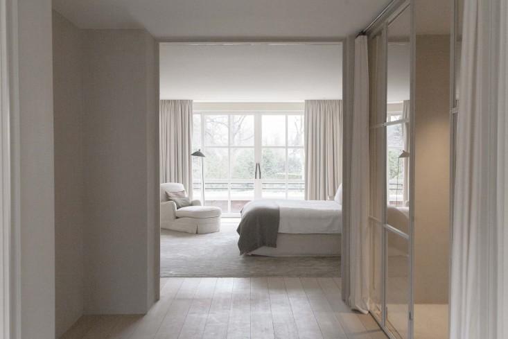 Vincent-Van-Duysen-designed-family-house-Antwerp-Stijn-Rolies-Remodelista-7.jpg