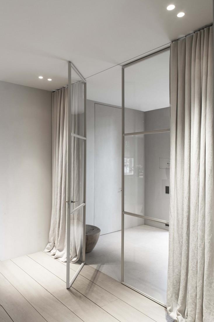 Vincent-Van-Duysen-designed-family-house-Antwerp-Stijn-Rolies-Remodelista-1.jpg