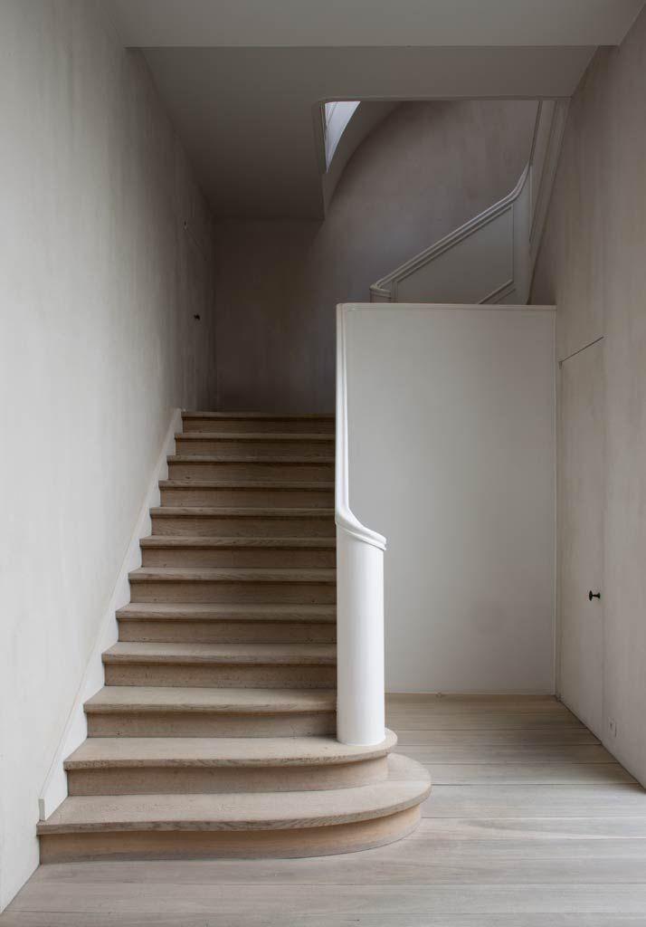 van-duysen-stairwell-10.jpg