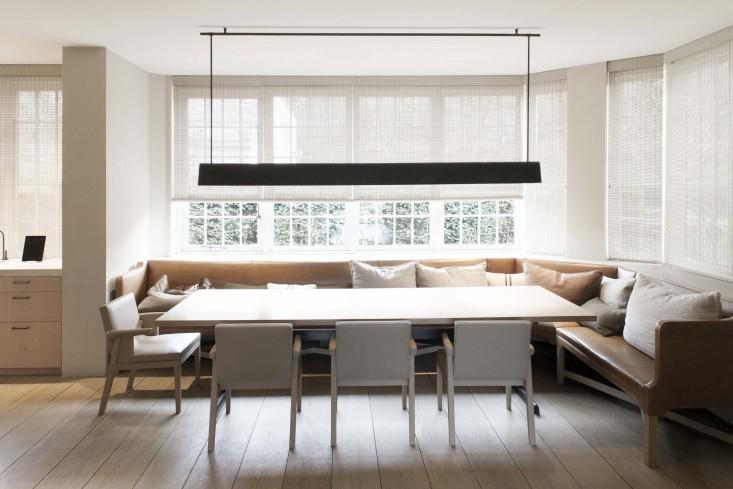 Vincent-Van-Duysen-designed-family-house-Antwerp-Stijn-Rolies-Remodelista-3.jpg