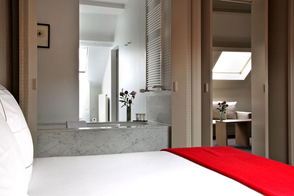 TSJ_Hotel_Julien_Antwerp_Belgium_1000X667_08.jpg