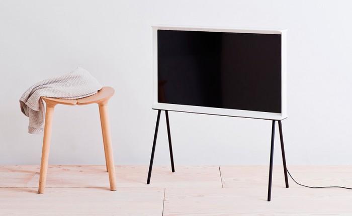 Samsung-Serif-Bouroullec-TV.jpg