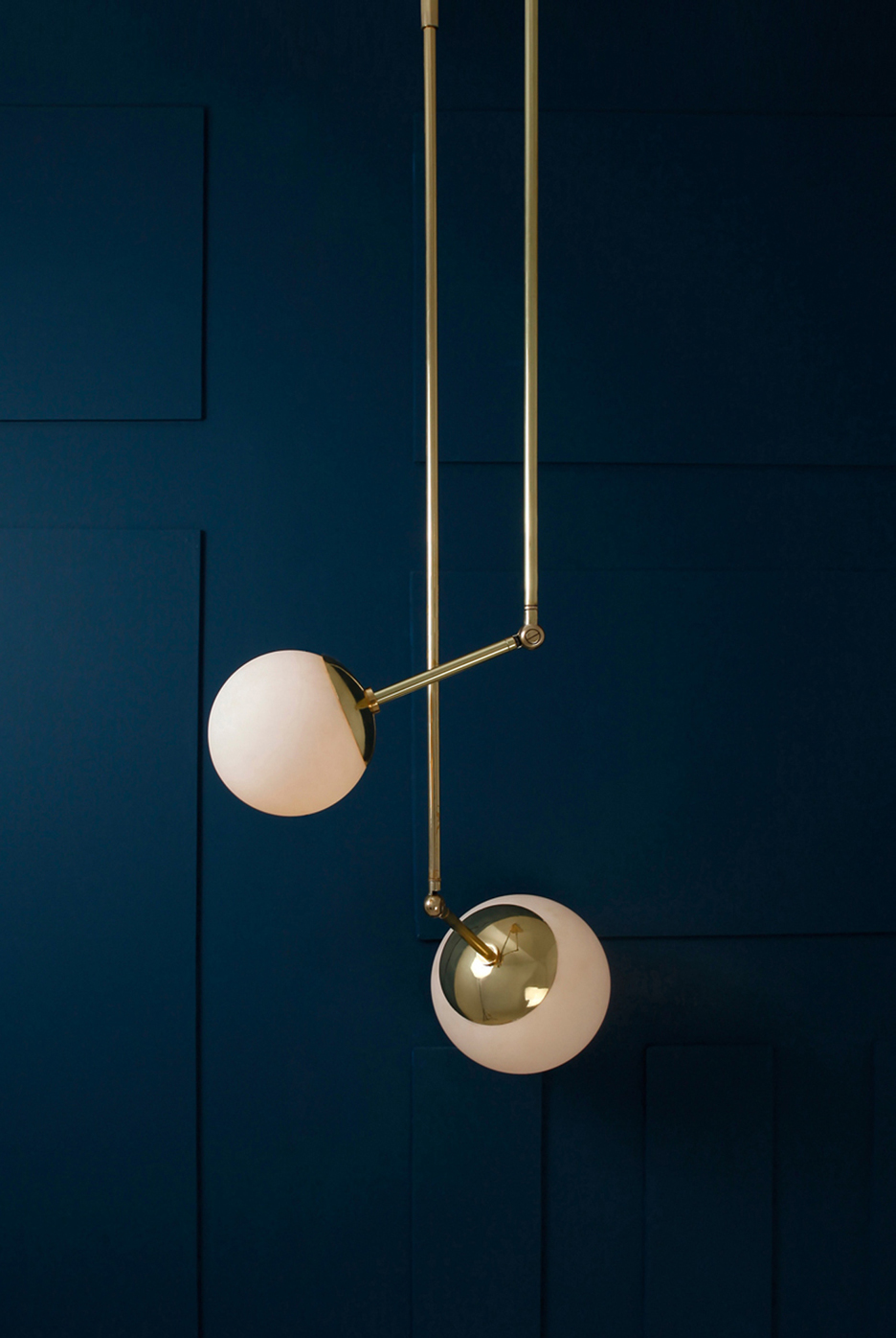 lumiere-paul-matter-lighting-design_dezeen_936_13.jpg