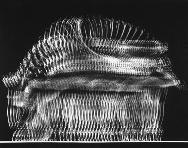 GjonMili1947.jpg