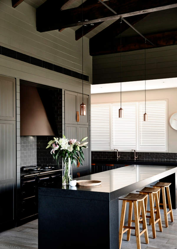 Canny_Flinders_kitchen.jpg