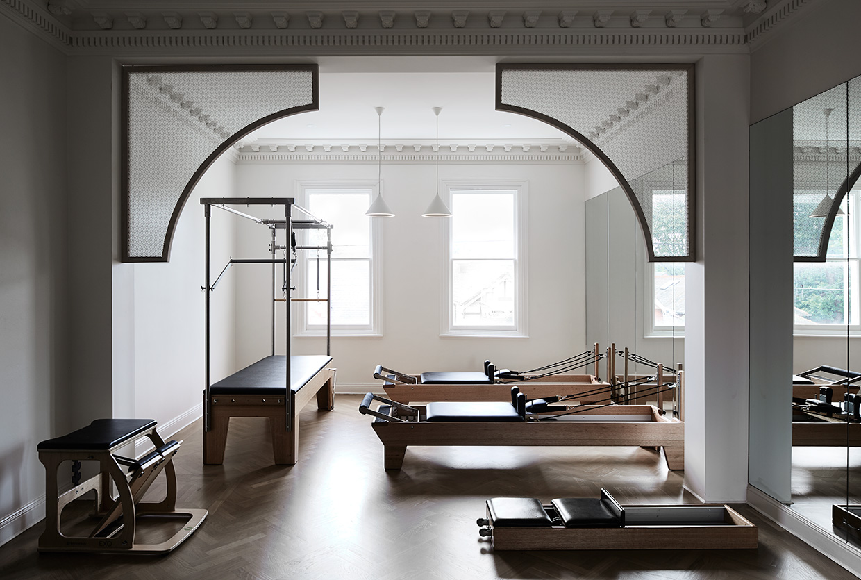 Sum-Of-Us-Health-Studio-in-Melbourne-by-We-Are-Huntly-Yellowtrace.jpg
