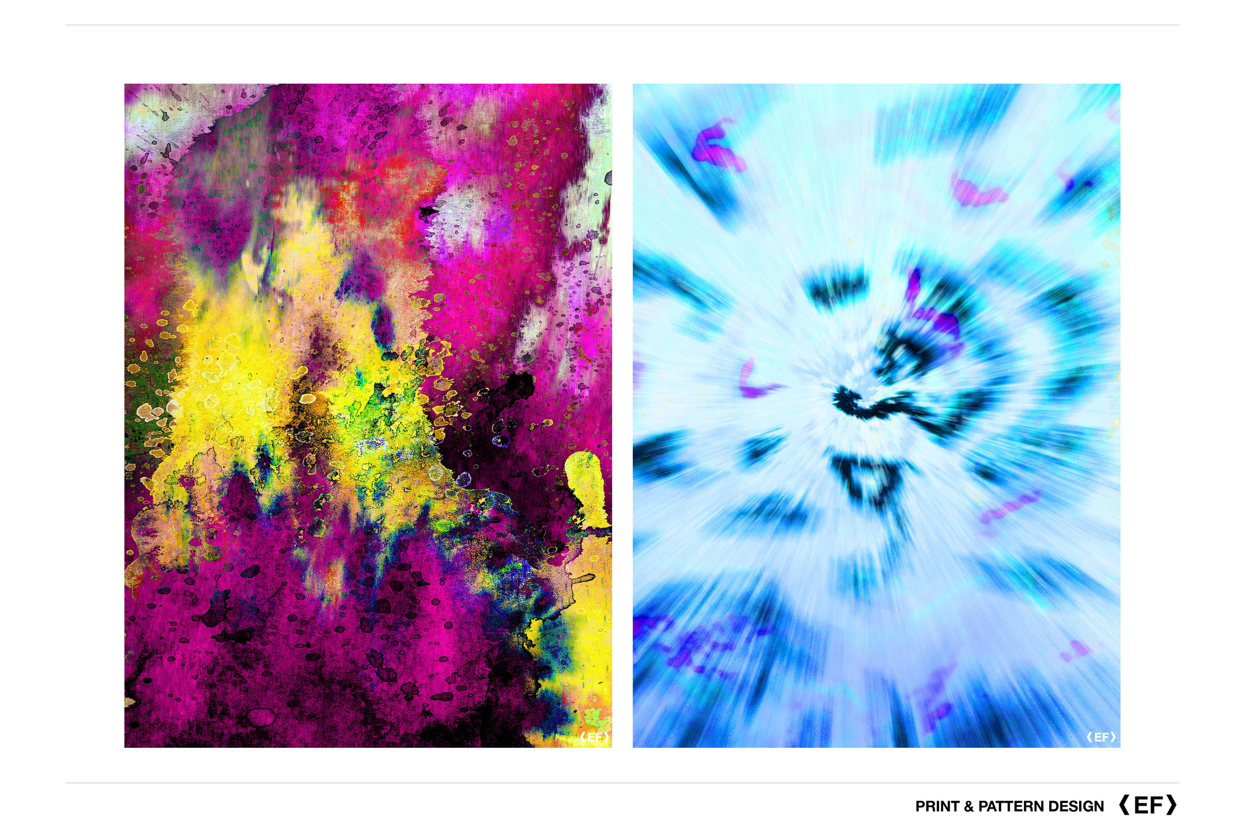 abstract print designs.jpg