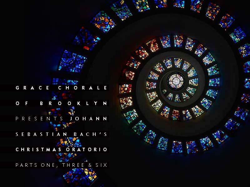 GC Christmas Oratorio PC_Page_1 copy.jpg