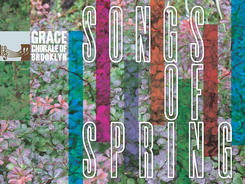 GC Songs of Spring PC_Page_1.jpg
