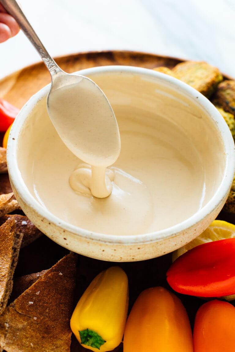 creamy-tahini-sauce-drizzle-768x1151.jpg