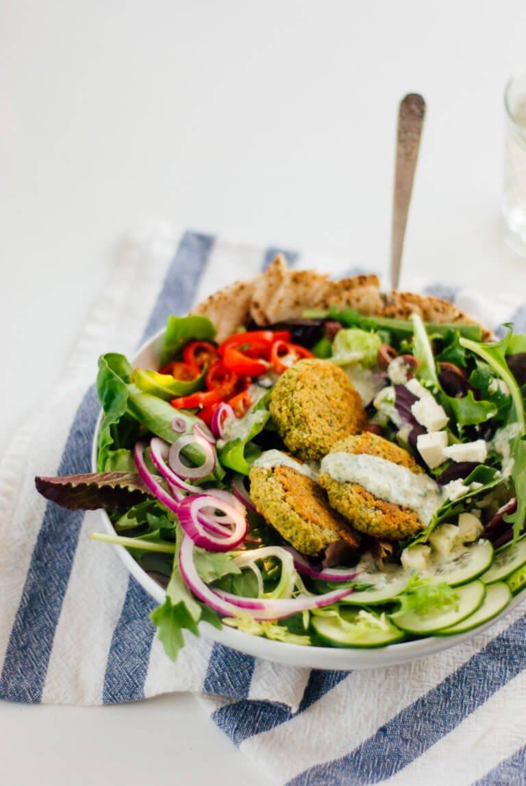 falafel-salad-768x1147.jpg