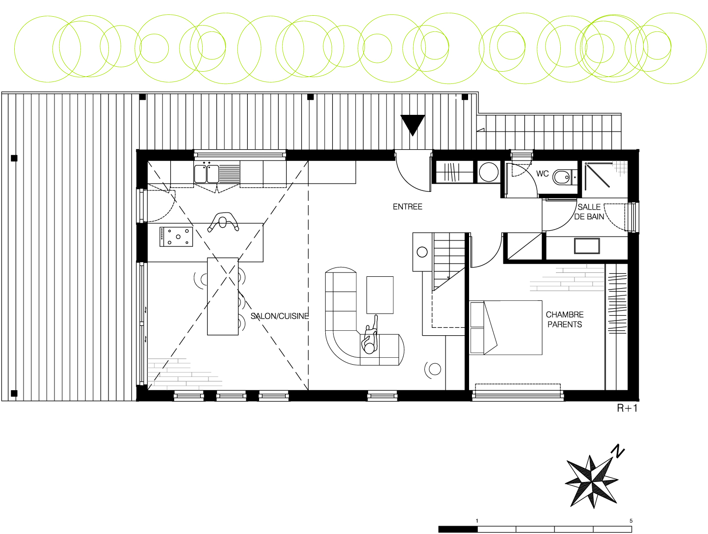 carbonwood plan r+1.jpg