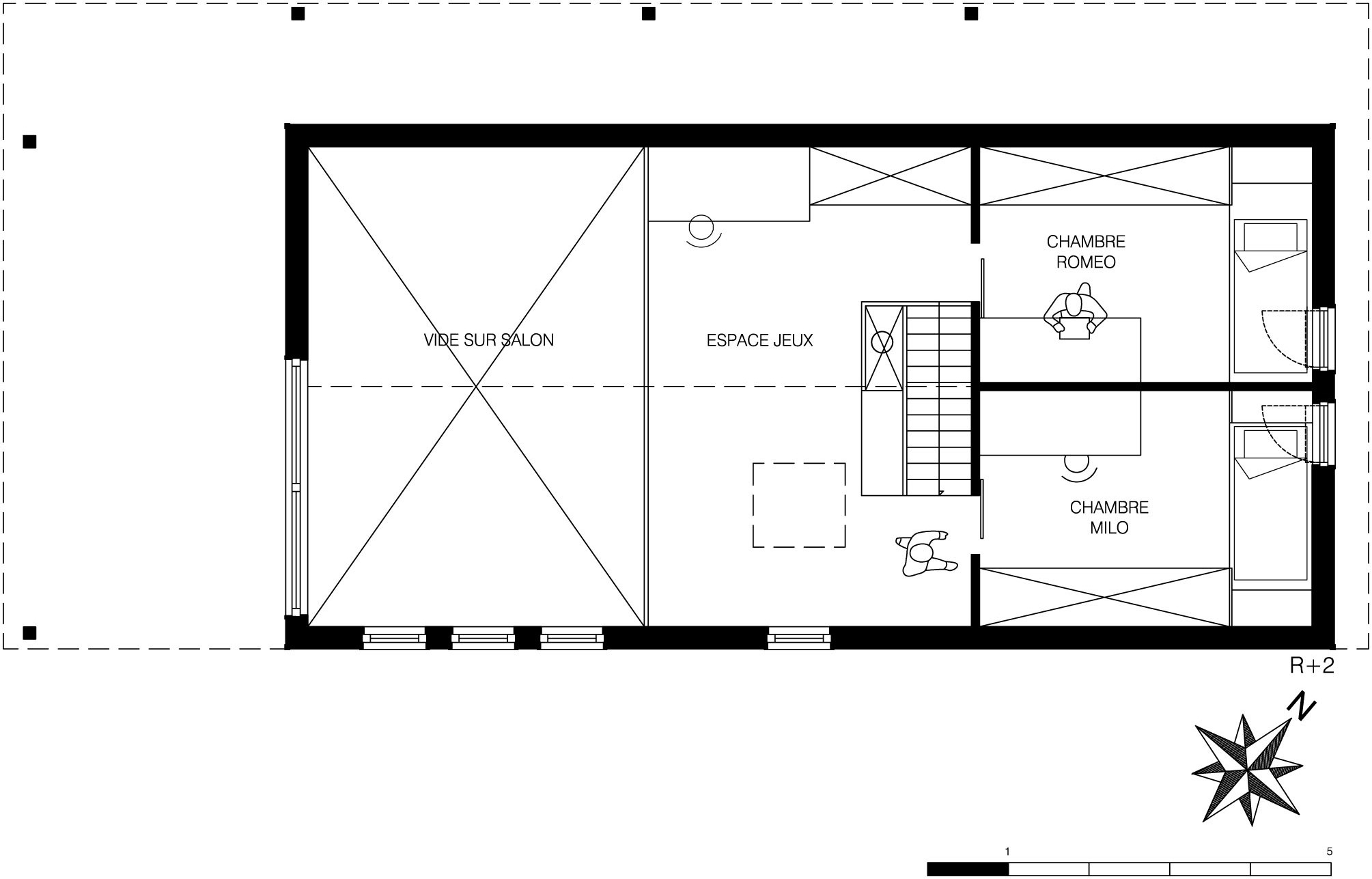 carbonwood plan r+2 light.jpg