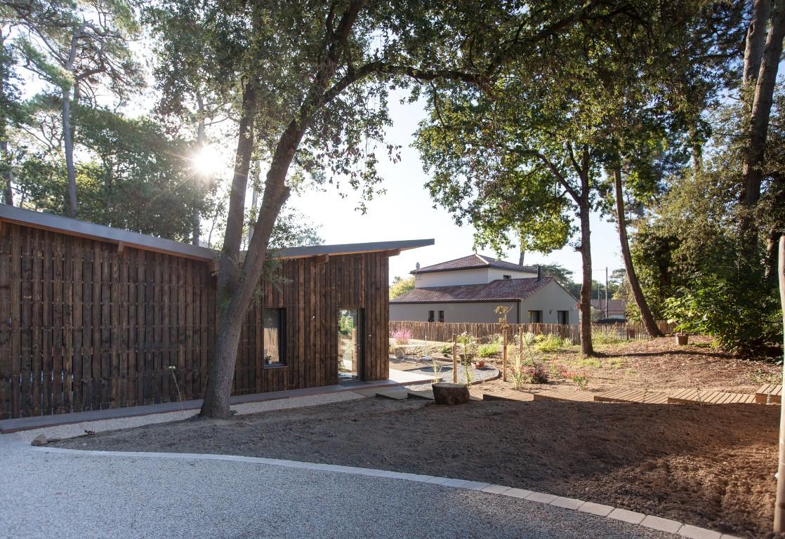 california-dream©bertin-bichet-architectes-2.jpg