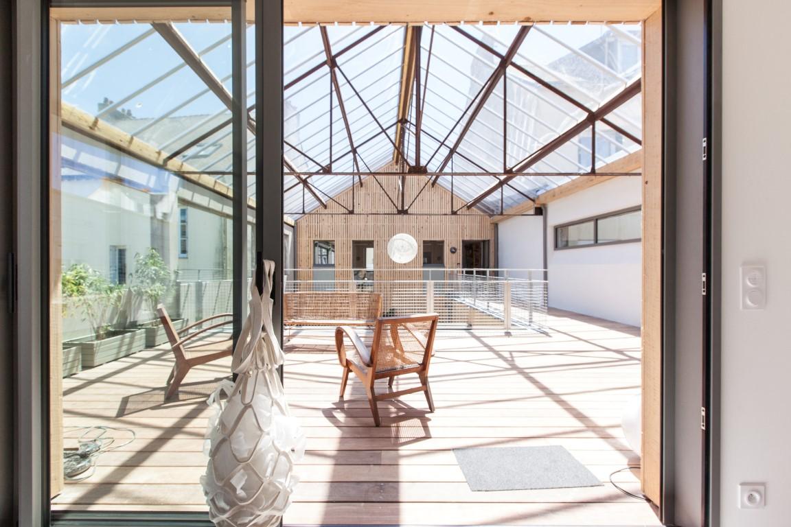patio-house©bertin-bichet-architectes-23 (Medium).jpg