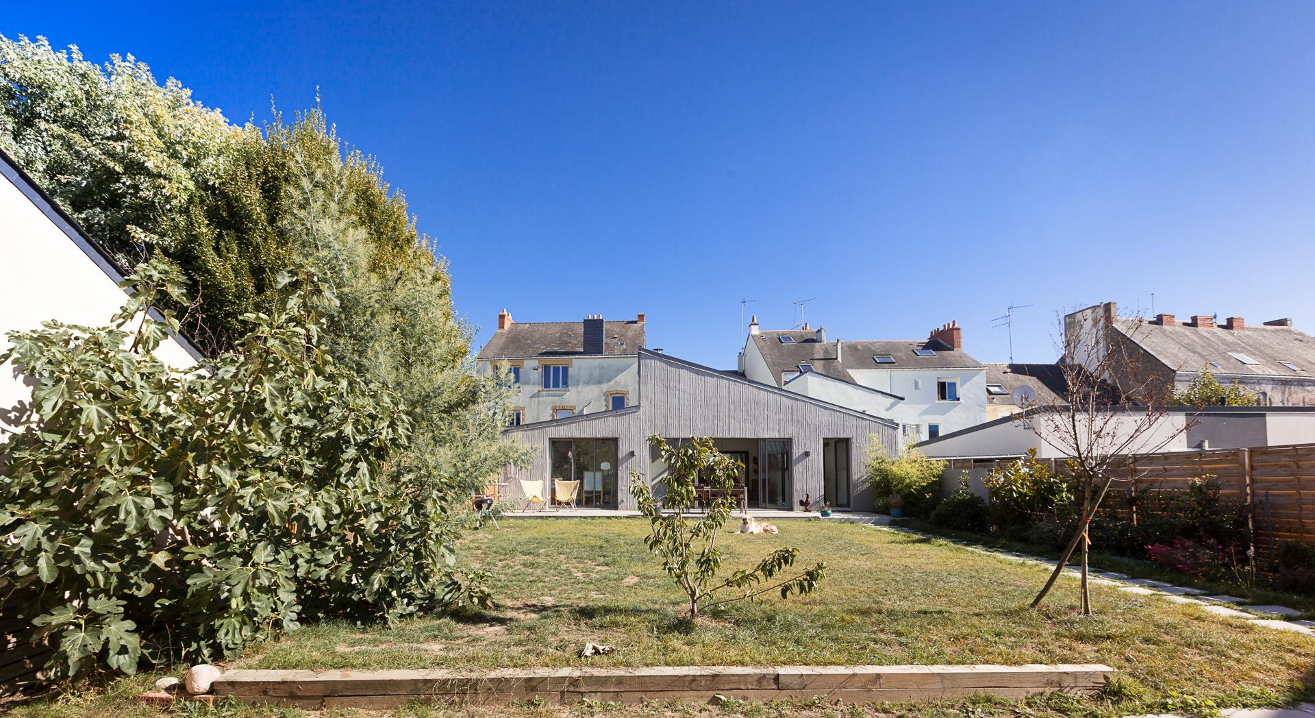 chateau-penhouet1080©bertin-bichet-architectes-4.jpg
