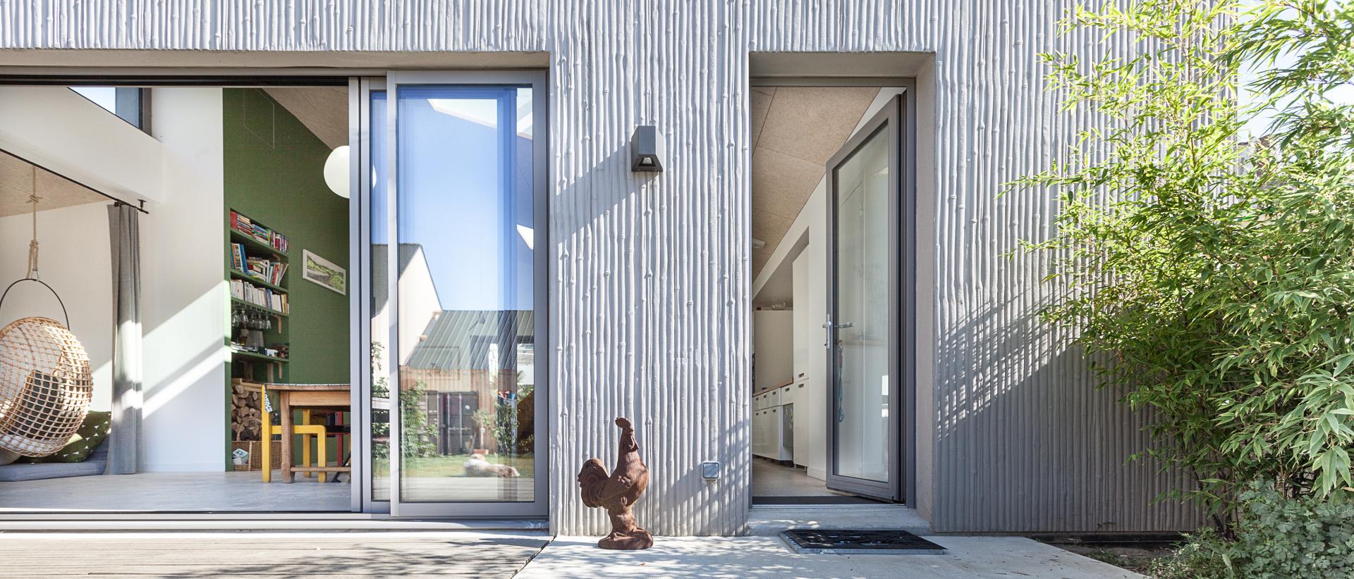 chateau-penhouet1080©bertin-bichet-architectes-8.jpg
