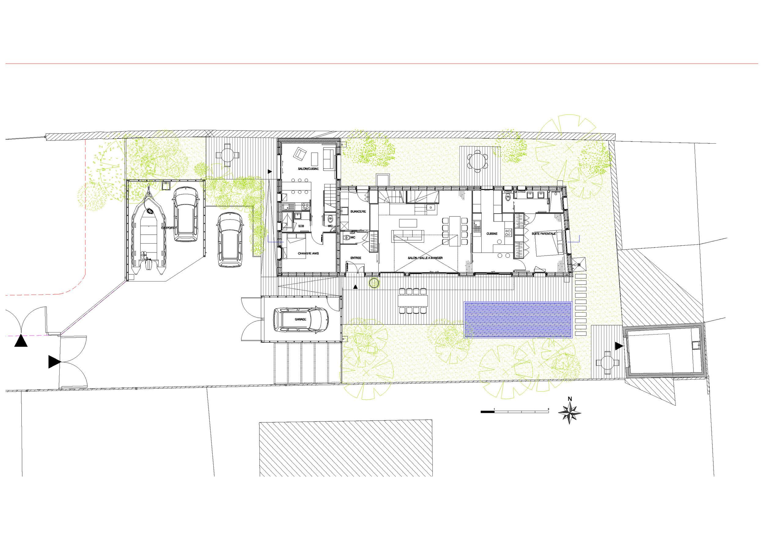 CHESTNUT HOUSE plan rdc.jpg