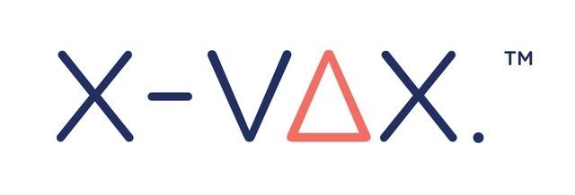 X-Vax.jpg