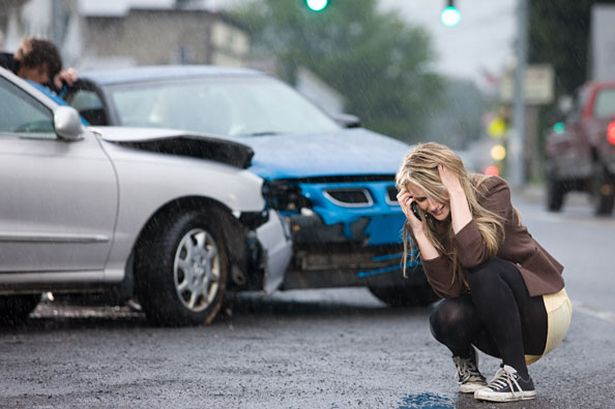 woman-accident-car.jpg