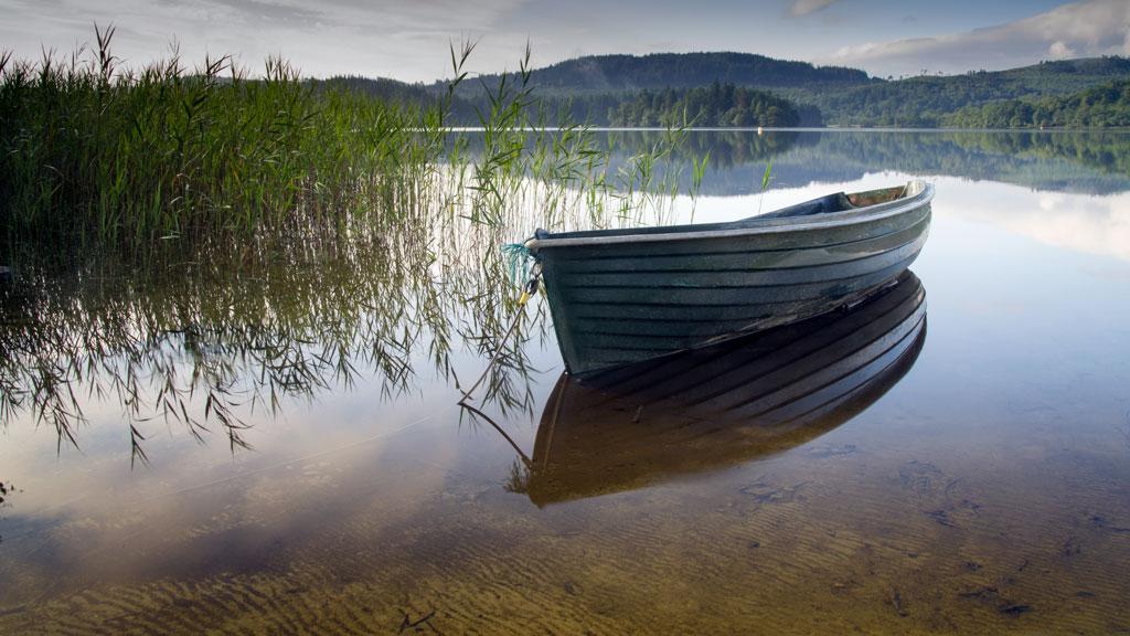 Ardcloseboatweb.jpg