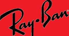 ray-ban logo Red.jpg