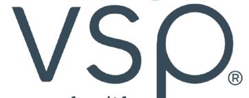 VSP-logo.jpg