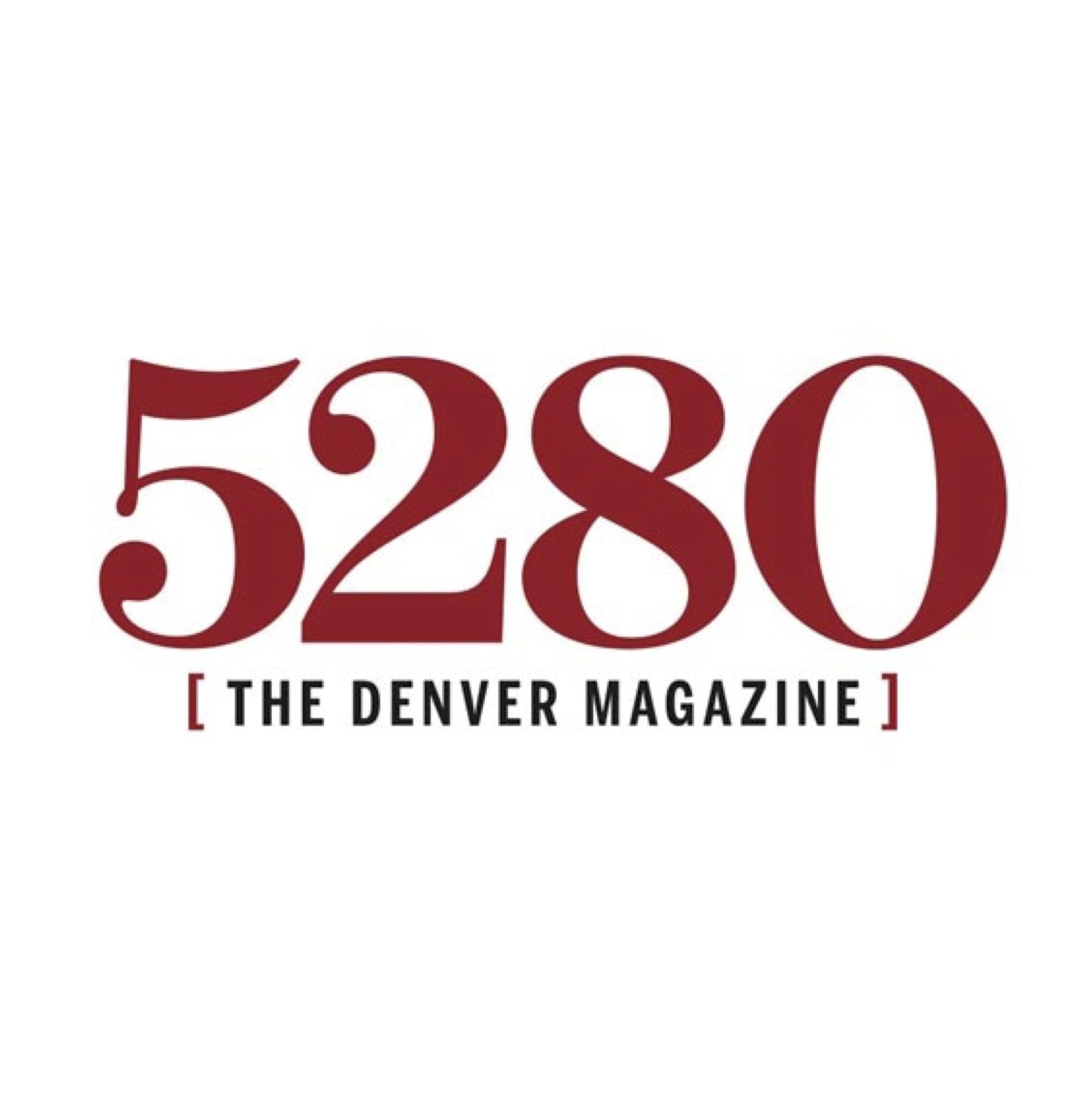 5280 Logo.jpg