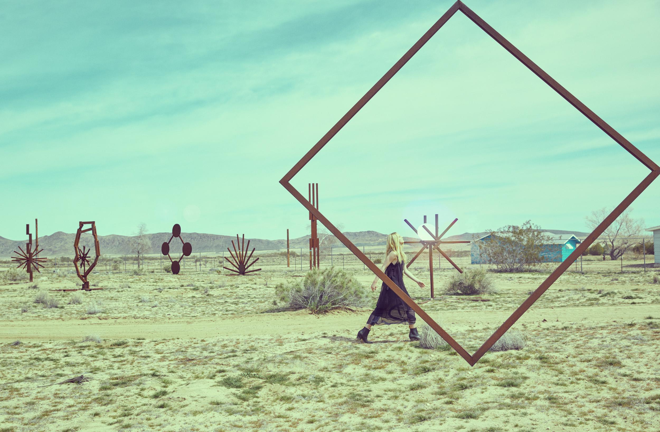 02Shot_Desert-Cult_083_R1.jpg