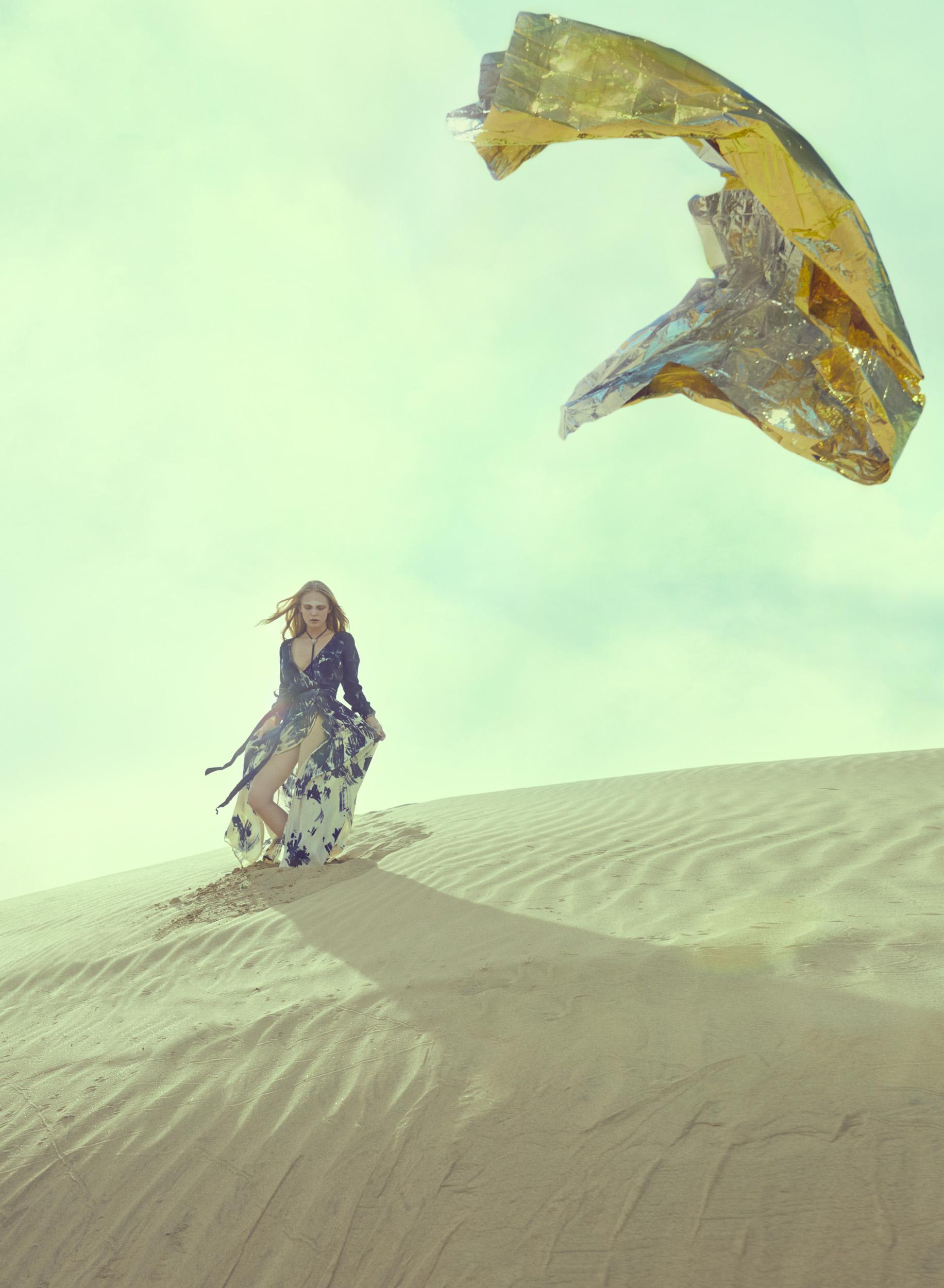 04Shot_Desert-Cult_174_R1_v2.jpg