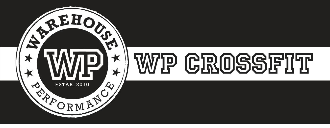 WP and WPCF_logo_102013_v1.png