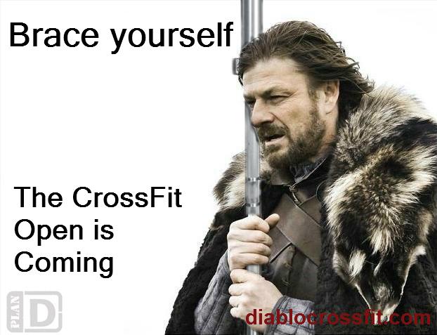 diablo-crossfit-brace-yourselves-the-open-is-coming-final.jpg