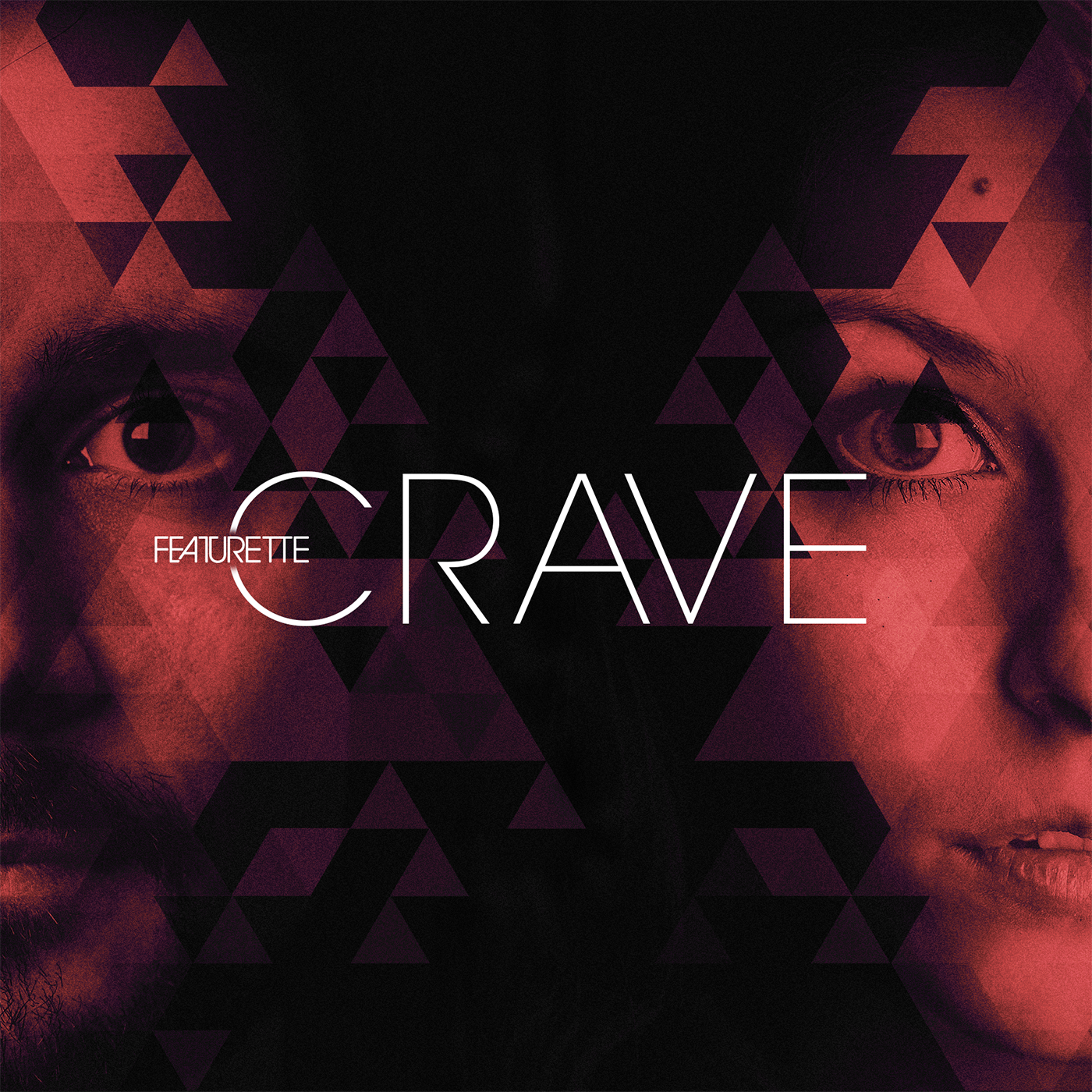 CRAVE-Out-Now.png