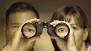 shared vision.jpg