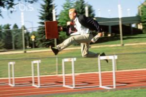 hurdles business.jpg