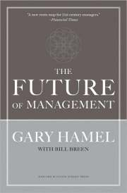 future-of-management.jpeg
